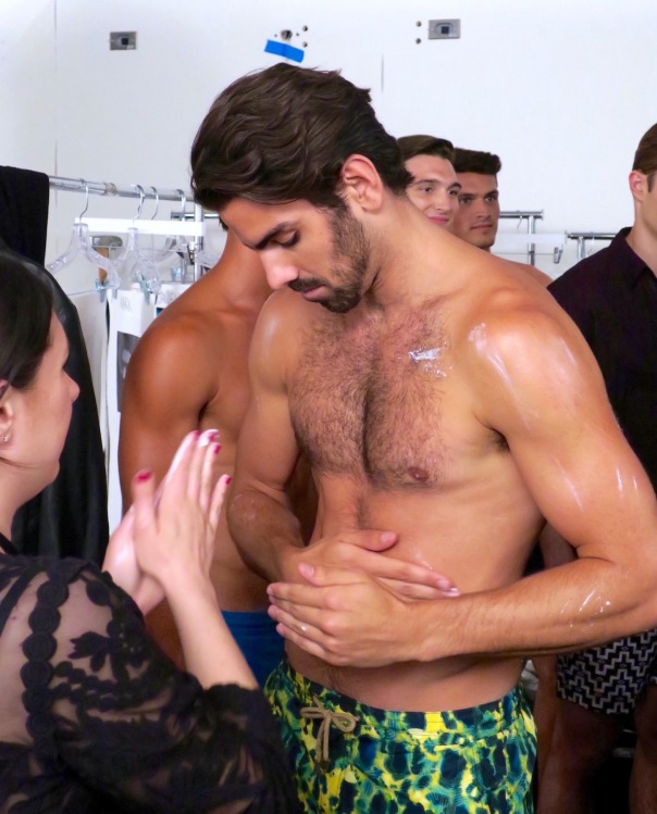 thorsun-spring-2017-models-31-nyle-dimarco