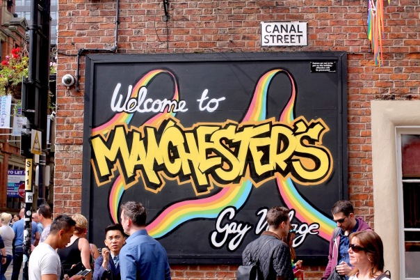 machester-pride-festival-weekend-2016-0-gay-village