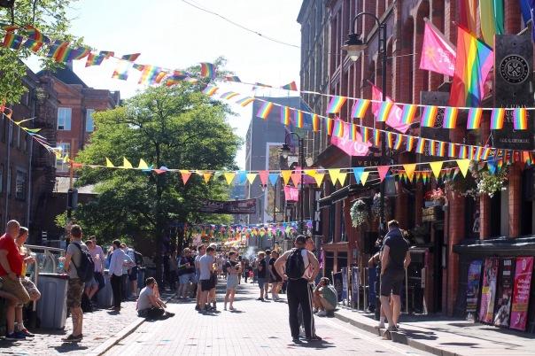 machester-pride-festival-weekend-2016-1-canal-street
