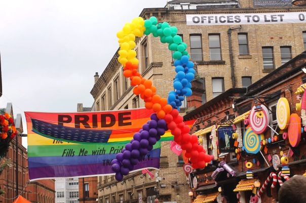 machester-pride-festival-weekend-2016-2