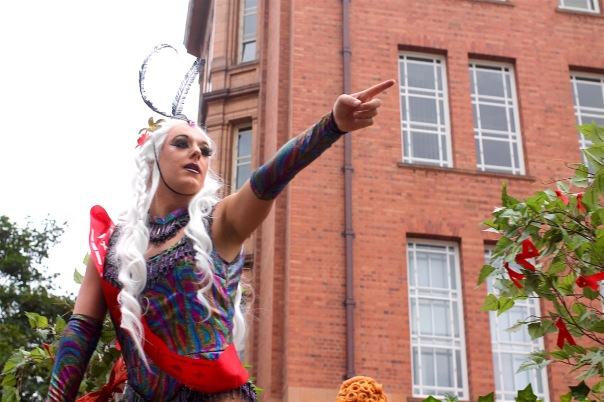 machester-pride-festival-weekend-2016-3