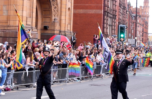 machester-pride-festival-weekend-2016-4