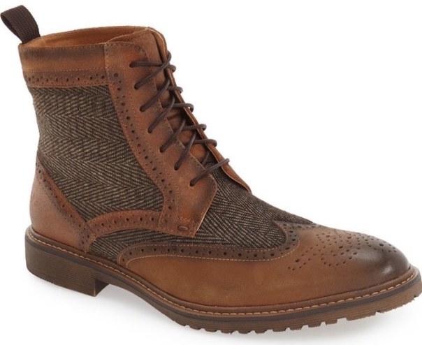 steve-madden-boots