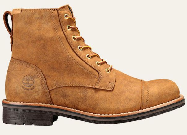 timberland-willoughby-boots