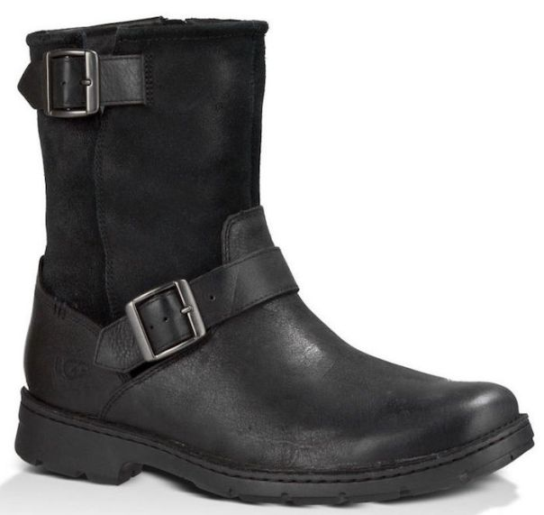 ugg-messner-boots