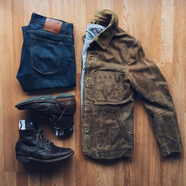 leather-jacket-styling