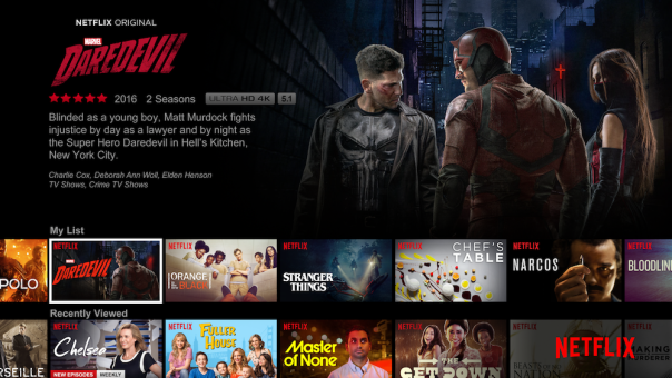 netflix_pr_darwin_tv-ui_marvelsdaredevil_english_us