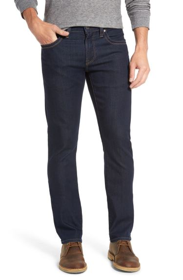 34-heritage-jeans
