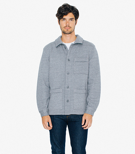 american-apparel-bennet-jacket