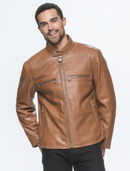 andrew-marc-leather-jacket-bedford