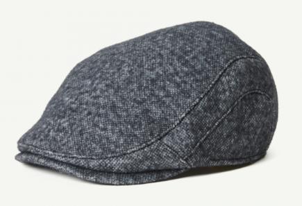 goorin-high-road-cotton-flat-cap