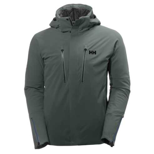 helly-hansen-ski-jacket-superstar