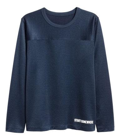 hm-sweatshirt-2017