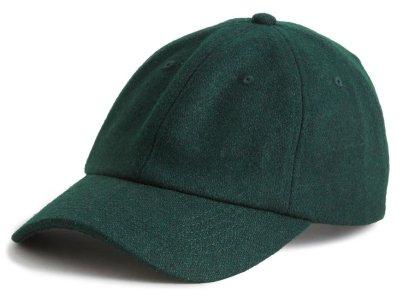 jackthreads-wool-dad-hat