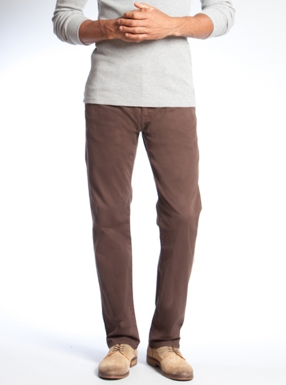 mavi-zach-straight-leg-in-coffe-bean-twill