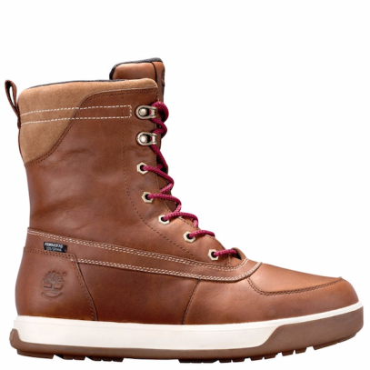 timberland-winter-boots