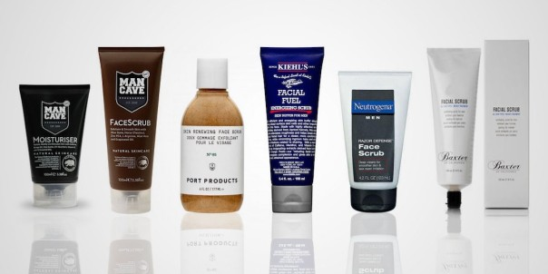 face-products-how_to_exfoliate