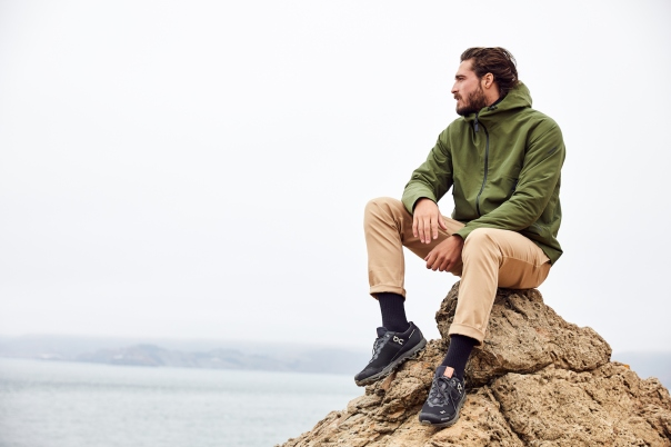 Hill-City-Launch-HC_HOODEDMOUNTAINJACKET_EVERYDAYPANT