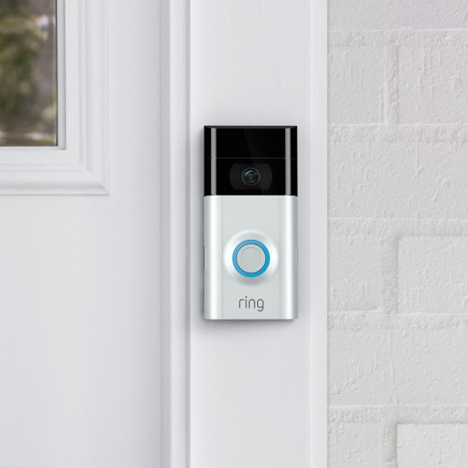 ring-video-doorbell-best-buy