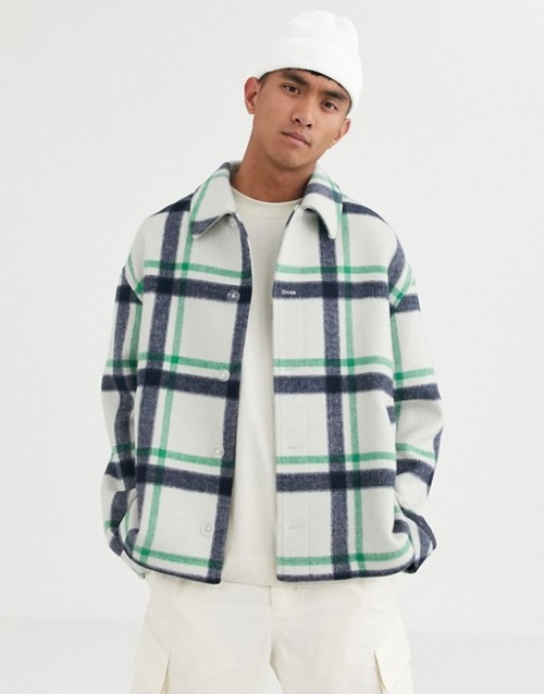 asos-wool-check-coat.jpeg