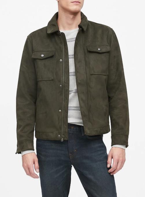 banana-republic-mens-suede-trucker-jacket