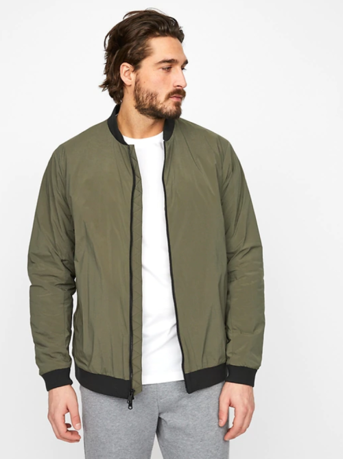 hill-city-thermal-light-bomber-jacket.png