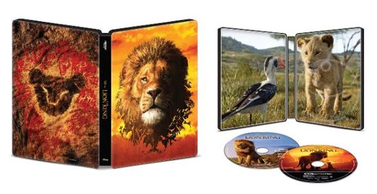 Lion-King-DVD-SteelBook