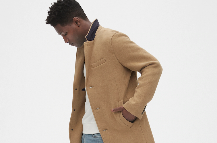 mens-fall-coats-shop.png