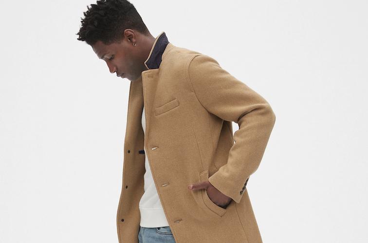 mens-fall-coats-shop.png