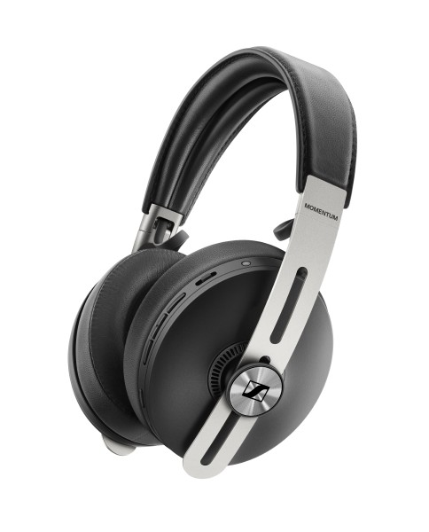 sennheiser-momentum-wireless-noise-canceling-headphones-1