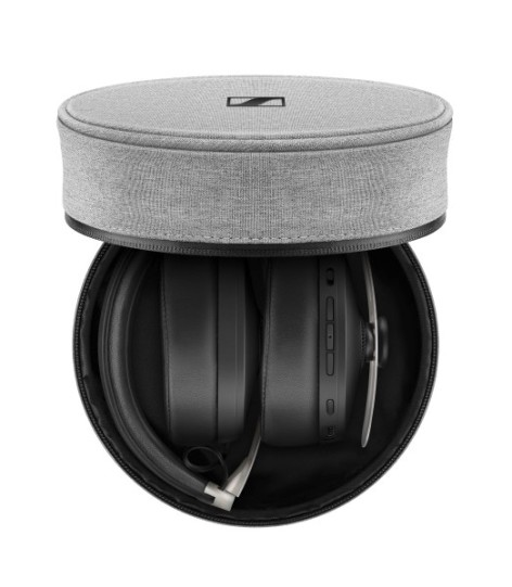 sennheiser-momentum-wireless-noise-canceling-headphones-2